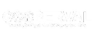 Criação de Sites - Cooperval